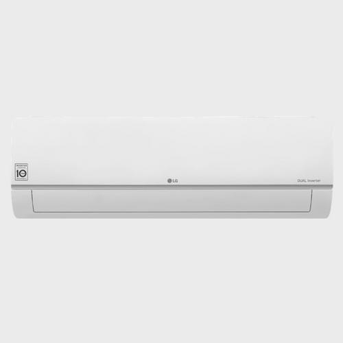 LG Split Air Conditioner I22TQC 1.5Ton price in Qatar
