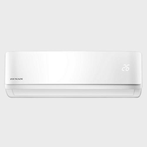 Zenan Split Air Conditioner ZSTABE-24CRN1 2Ton