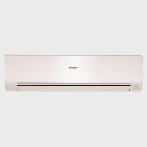 Panasonic Split Air Conditioner CS/CUUC24RKF5 2.0Ton price in Qatar