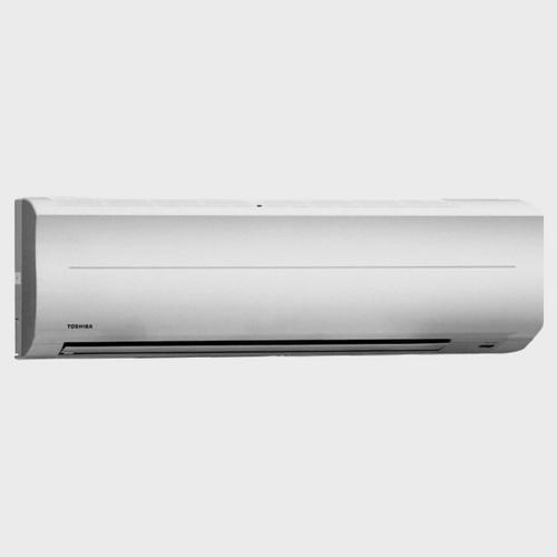 Toshiba Split Air Conditioner RAS18BKSQH 1.5Ton price in Qatar