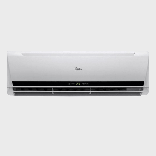 Midea Split Air Conditioner MSTO24CR 2Ton price in Qatar