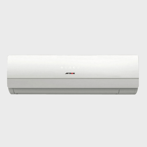 Aftron Split Air Conditioner AFW-24095BC 2Ton price in Qatar