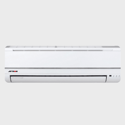 Aftron Air Conditioner AFW18095BC 1.5Ton price in Qatar