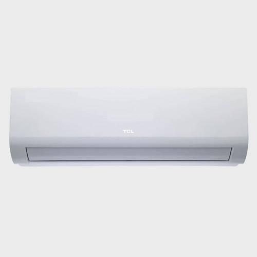 TCL Split Air Conditioner TAC-18CS/JEQ 1.5Ton price in Qatar