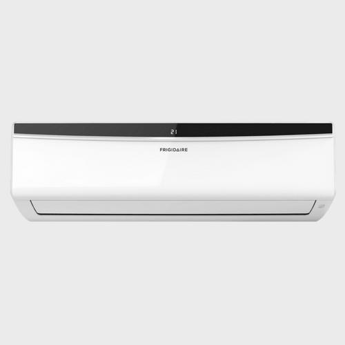 Frigidaire Split Air Conditioner FS24N37BSCI 2Ton price in Qatar