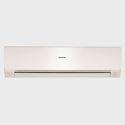 Panasonic Split Air Conditioner CS/CUUC18RKF5 1.5Ton price in Qatar