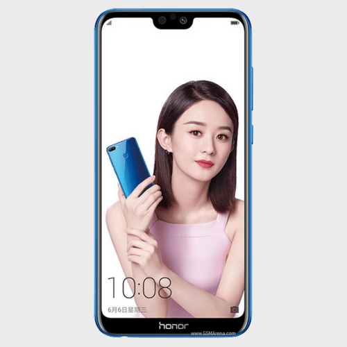 Huawei Honor 9i Price in Qatar Lulu