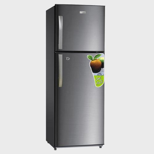 Super General Double Door Refrigerator SGR410I 400Ltr price in Qatar
