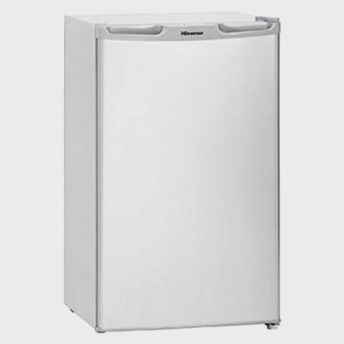 Hisense Refrigerator RR130DAGS 130Ltr price in Qatar