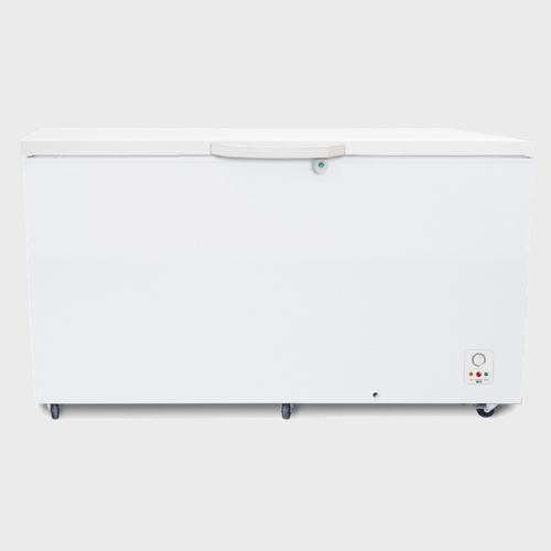 Daewoo Chest Freezer DCF525 530Ltr price in Qatar