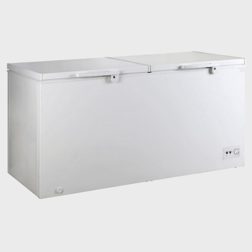 Midea Chest Freezer HD-670C 670Ltr price in Qatar