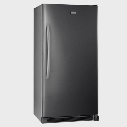 Frigidaire Single Door Refrigerator MRA21V7RT 581Ltr price in Qatar