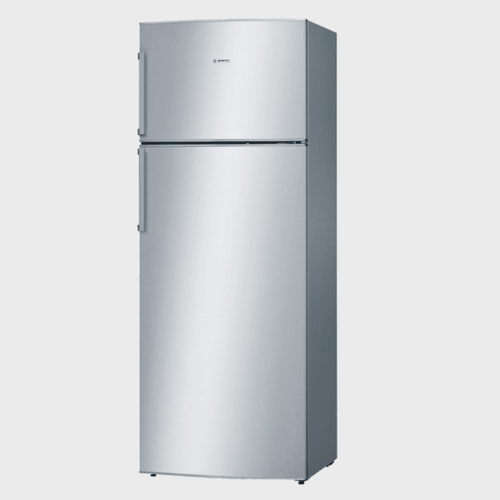 Bosch Double Door Refrigerator KDN56V120M 506Ltr price in Qatar