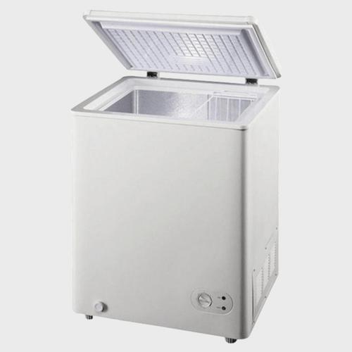 Super General Chest Freezer 155 150Ltr price in Qatar