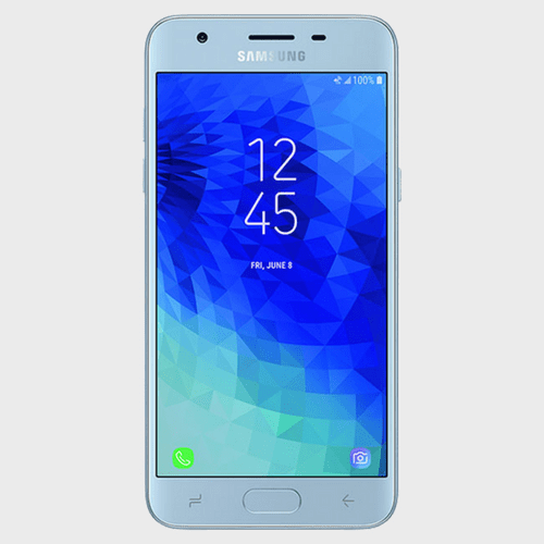 Samsung Galaxy J3 (2018) Price in Qatar Lulu - Souq - Amazon