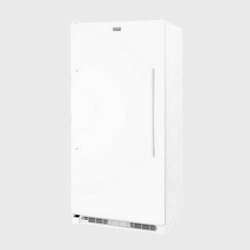 White Westing House Up Right Freezer MUFF21VLQW 575Ltr Price in Qatar