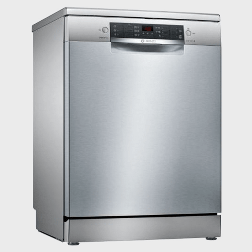 Bosch Dish Washer SMS46Ki10M 6Programs price in Qatar
