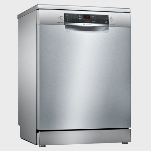 Bosch Dish Washer SMS46MI10M 6Programs price in Qatar