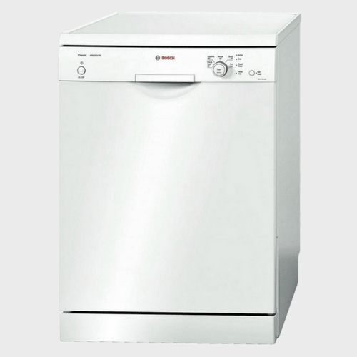 Bosch Dish Washer S50E92EU 5 Programs price in qatar
