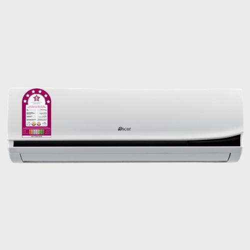 Oscar Split Air Conditioner OS18R410 1.5 Ton price in Qatar