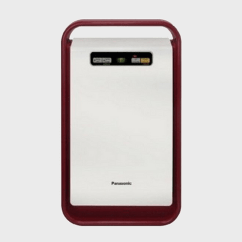 Panasonic Air Purifier FPBJ30M-Price in Qatar Lulu