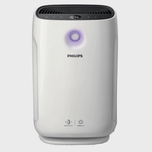 Philips Air Purifier AC2887 Price in Qatar Lulu