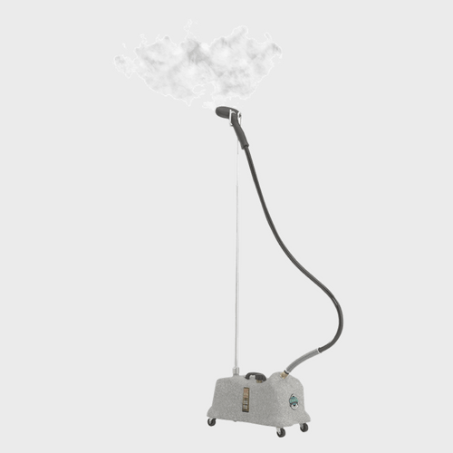 Jiffy Garment Steamer J-4000M price in Qatar