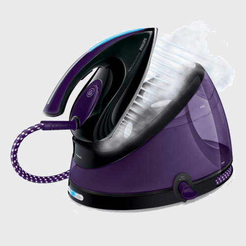 Philips Perfect Care Steam generator iron GC8650 price in Qatar