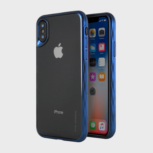 Viva Madrid Glosa Mist for iPhone X price in Qatar