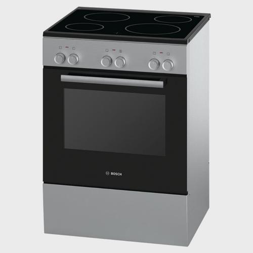 Bosch Ceramic Cooking Range HCA422150M 60cm price in Qatar