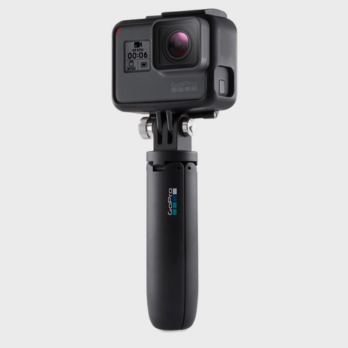 Gopro Shorty Mini Extension Pole price in qatar
