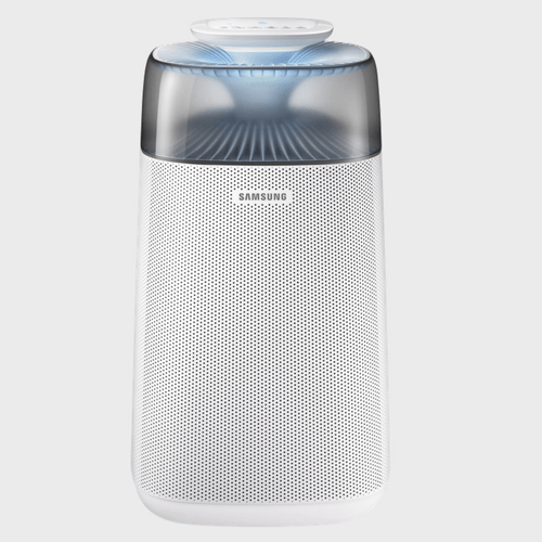 Samsung Air Purifier AX40M3030WM price in Qatar