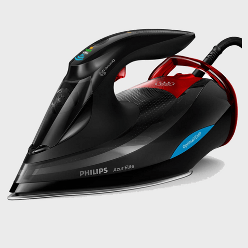 Philips Steam Iron GC5037 3000W price in Qatar