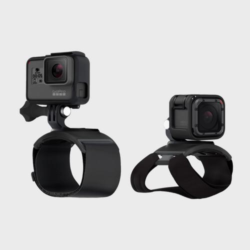 GoPro Hand + Wrist Strap price in qatar