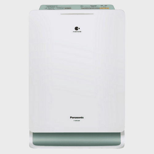 Panasonic Air Purifier FVXF35MA Price in Qatar and Doha