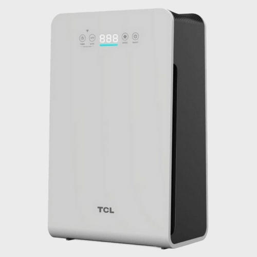TCL Air Purifier TKJ-F220F Price in Qatar and Doha