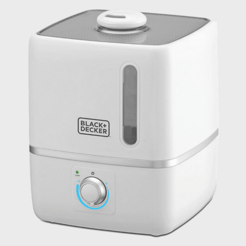 Black+Decker Air Humidifier HM3000-B5 3L price in Qatar