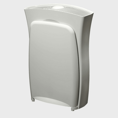 3M Filterate Air Purifier FAP03 Price in Qatar and Doha