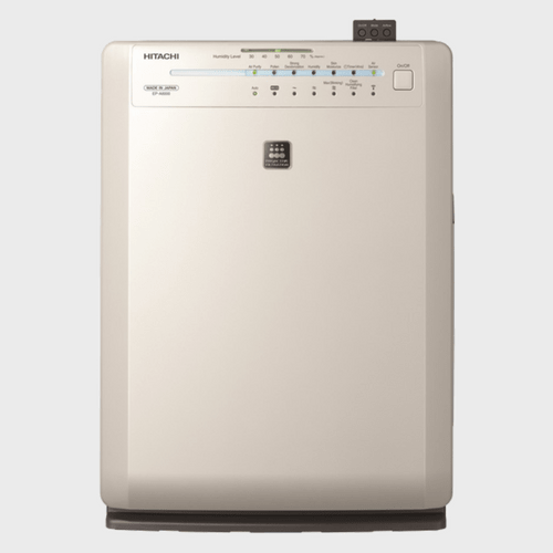 Hitachi Air Purifier EPA6000 price in Qatar