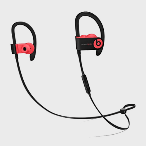 Powerbeats 3 Wireless In-Ear Headphones price in Qatar