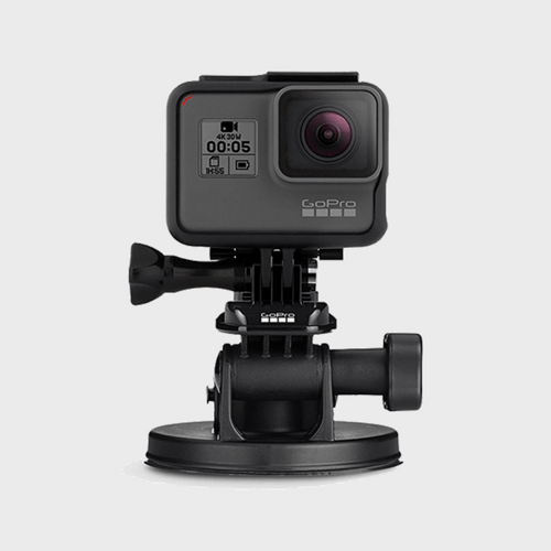 GoPro Suction Cup price in qatar