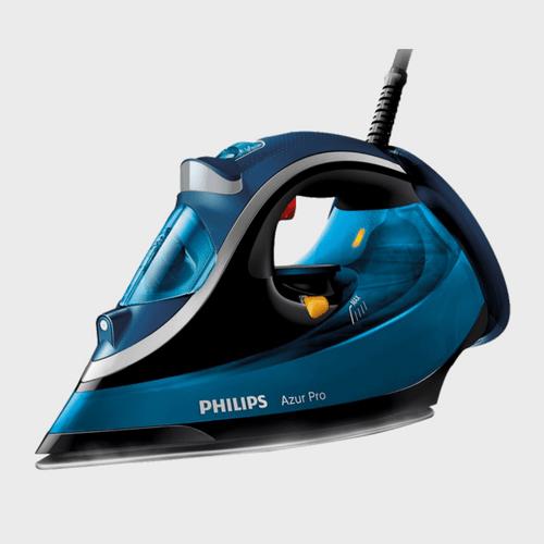 Philips Steam Iron GC4881 2800W price in Qatar
