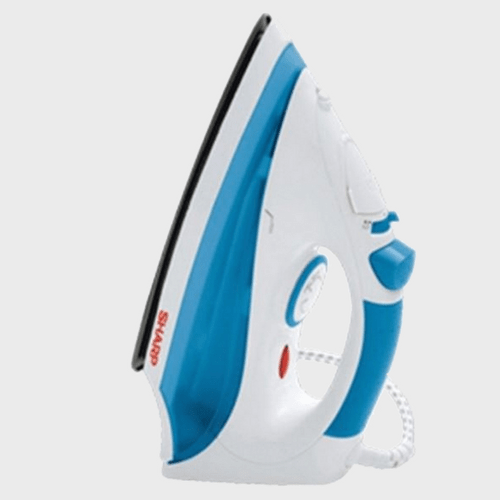 Sharp Steam Iron EIS-100B3 price in Qatar