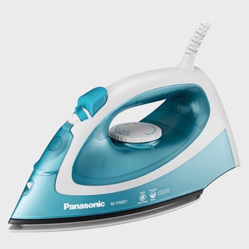 Panasonic Stream Iron NIP300TRT price in Qatar