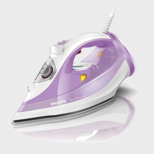 Philips Steam Iron GC-3803 price in Qatar