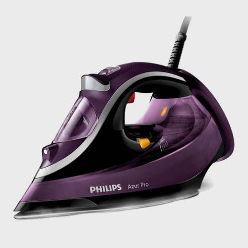 Philips Steam Iron GC4887 3000W