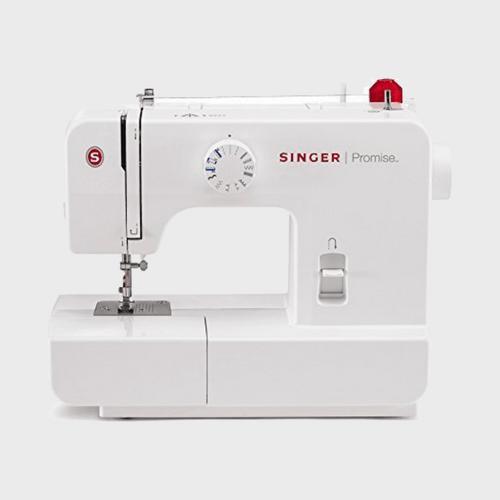 Singer Sewing Machine SM-1408 price in Qatar