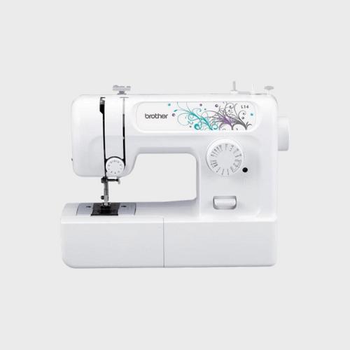 Brother Sewing Machine L14-3P price in Qatar