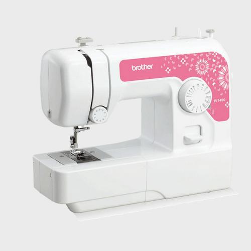 Brother Sewing Machine JV1400 price in Qatar