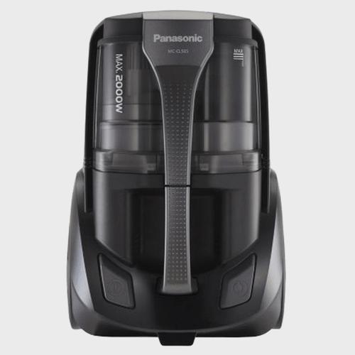 Panasonic Vacuum Cleaner MCCL565 2000W price in Qatar